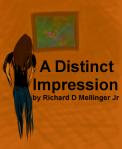 Distinct_Impression